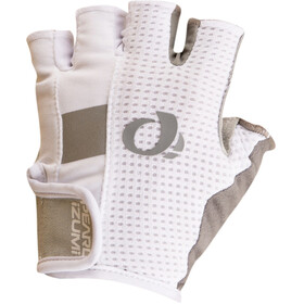 PEARL iZUMi Elite Gel Gloves Women White